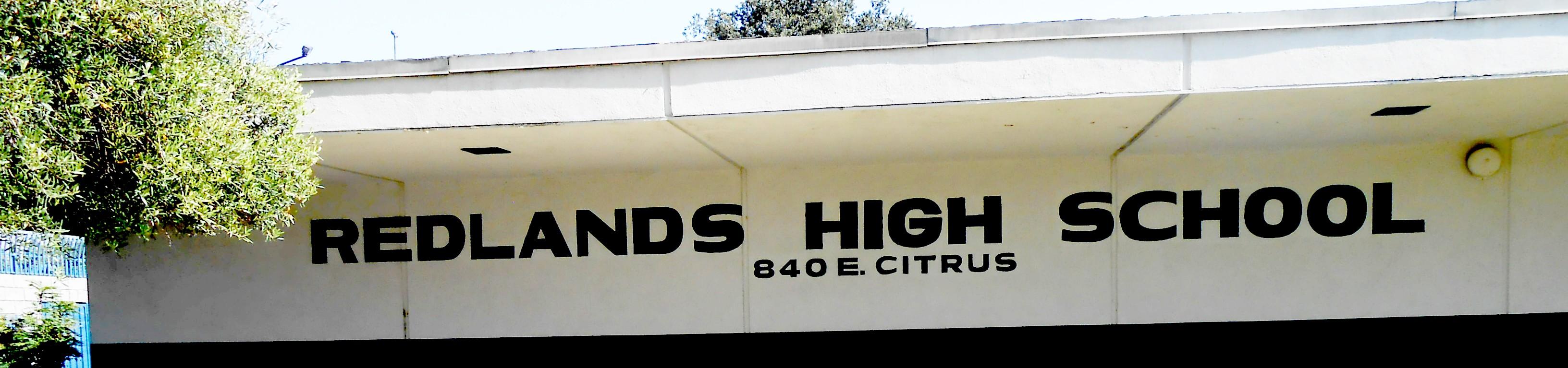 """"""" Redlands High School, Evap Condenser Retrofit"""" ccs contractors inc"""