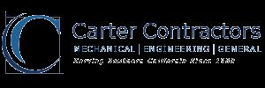 Carter Contractors