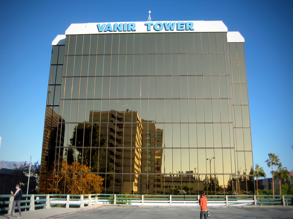 vanir-tower_m2